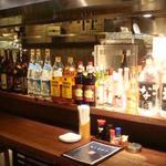 本町酒場 福力 - 豊富なドリンクからお気に入りを選んでください!!