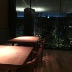 ラチェルバ - 洗練された上質な空間