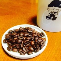 Cafe Terrasse ポコアポコ - ポコアポコ・オリジナル・オーガニックコーヒー