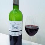 ル・マルカッサン ドール - ワイン