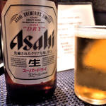 千石寿司 -