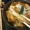 もりしげ - 料理写真: