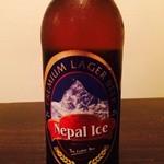 Himalayan - ネパールアイスビール