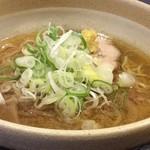 らーめん 福籠 - 料理写真: