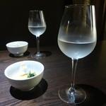 41698036 - 日本酒