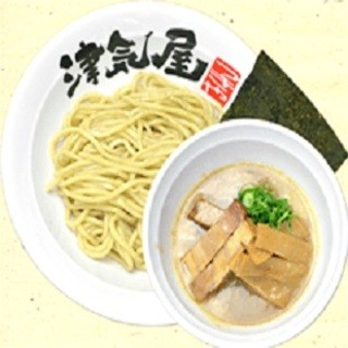 スープへのこだわり【西川口/つけ麺/ランチ/ディナー】