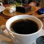 千石Cafe - 千石コーヒー