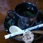 デジャヴ - コーヒー(アメリカン)