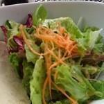 LYS - サラダ