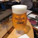 41717551 - 生ビール