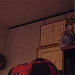 沖縄食堂 -