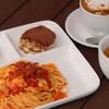 カフェ チャオッペ - 料理写真: