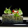 Hoshinoyakyoutodainingu - 料理写真:季節の夕食