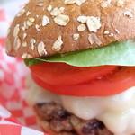 Honolulu Burger Co. -
