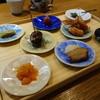 中国菜 火ノ鳥