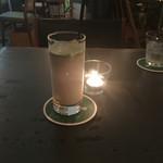 サロカフェ -