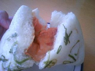 高岡製パン