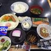 宇都宮ステーションホテル - 料理写真: