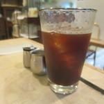 41752501 - アイスコーヒー