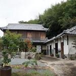 かふぇど結 - 加古川市平荘町神木の古民家を改装されたカフェです