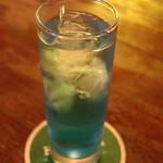 Bar Two Hands - ドリンク写真: