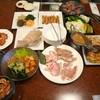 Isshintei - 料理写真: