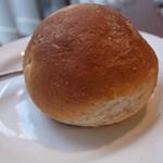 French Hana - 自家製パン