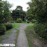 香文木 - とことこ歩いて行くと