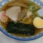 41779357 - 千秋麺