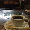 茶房・木木 - ドリンク写真:コーヒー