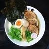 えるびす - 料理写真: