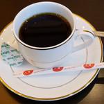 41791667 - コーヒー