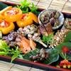 割烹 海老屋 - 料理写真: