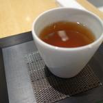 41797485 - お茶