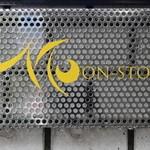 Moon-Stone -