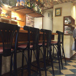 Naga~n cucina italiana -