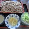 雪国茶屋 - 料理写真: