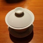 41807551 - 中国茶
