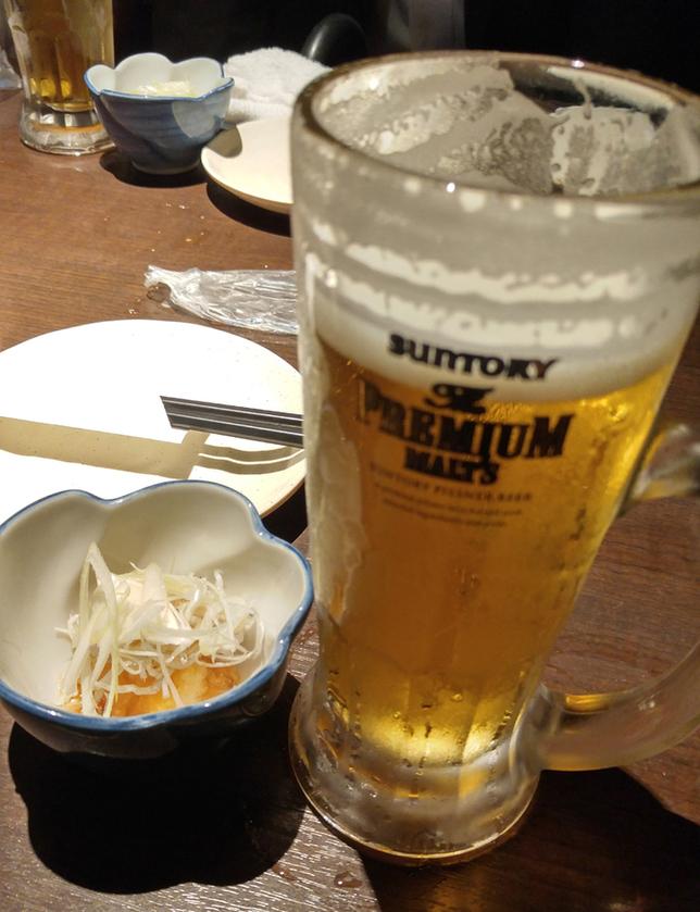 魚菜〜uosai〜