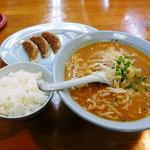 山竹板橋店 - Aセット