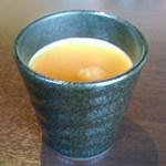 Teppanyakigurou - コーヒー☆