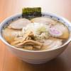 うえんで食堂 - 料理写真:チャーシュー麺
