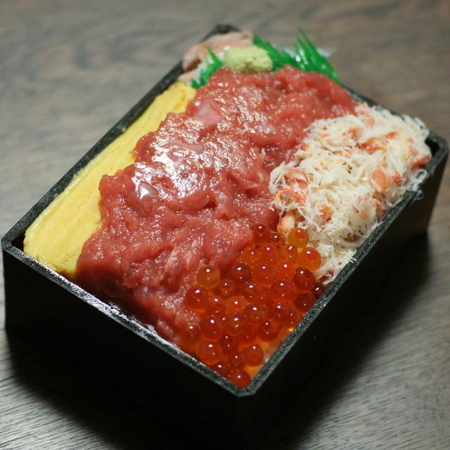 根本屋 アトレ川崎店