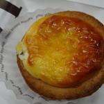 41820225 - チーズタルト