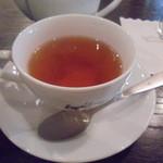 41820748 - アールグレイ紅茶