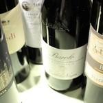 アル マンドリーノ - 数量限定イタリアワインフェア!
