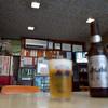 なか川食堂 - ドリンク写真: