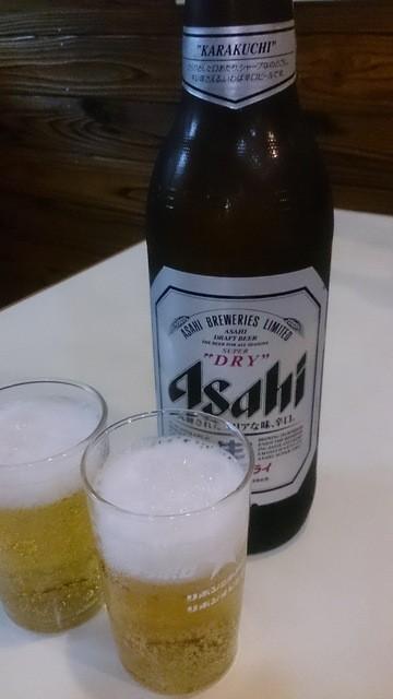 早槻 - 瑞浪/定食・食堂 [食べロ...