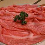 41839748 - 京都肉どすぇ~