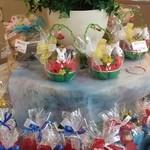 41842230 - 焼き菓子コーナー